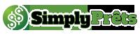 Simplyprets - Argent rapide ,facile, sécuritaire, micro prêt 300$ à 1000$